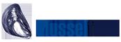 MusselFeed
